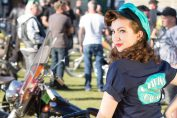 Dirty Love Bike Show 2017 focal Lengths photography