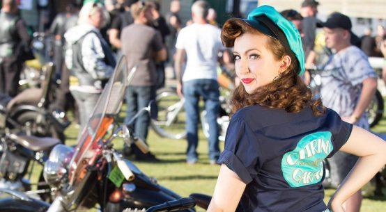 Dirty Love Bike Show 2017 focal Lengths photography